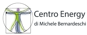 Centro Energy Logo